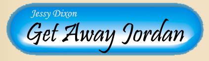 Get Away-jordan