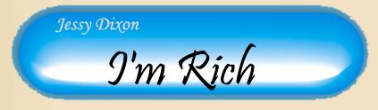 i-am-rich1